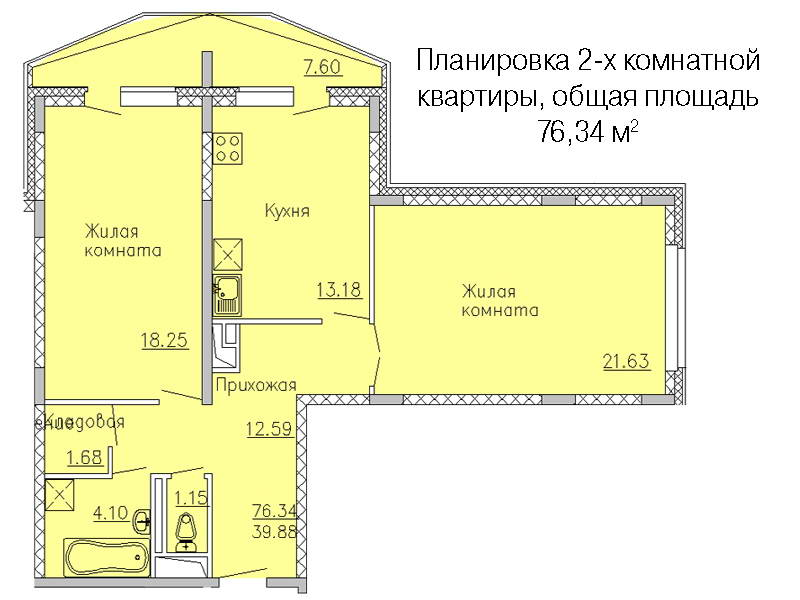 images/plans/12/new/2room_76,34.jpg
