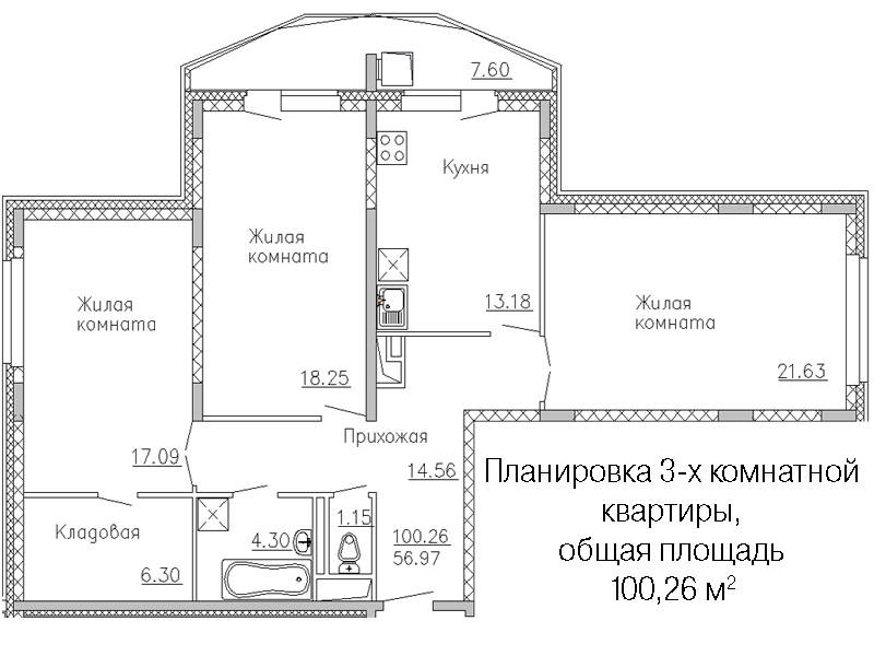 images/plans/12/new/3room_100,26.jpg