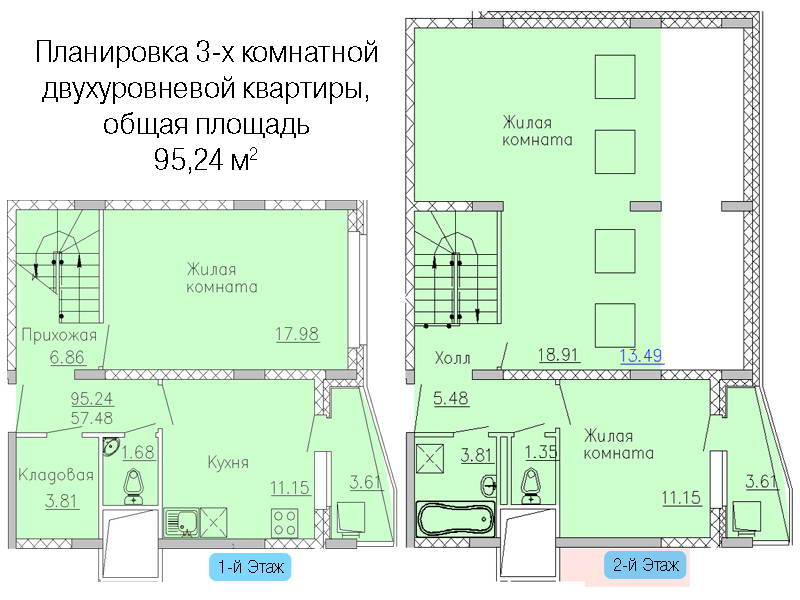 images/plans/12/new/3room_2_95,24.jpg