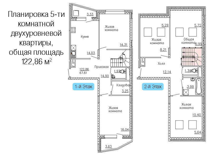 images/plans/9/new/5room_2_122,86.jpg